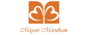 LOGO - Mayan Marutham SSK