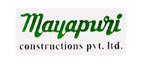 Maayapuri Constructions