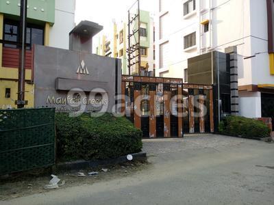 Mayfair Group Builders Mayfair Greens Narendrapur, Kolkata South