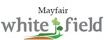 LOGO - Mayfair White Field