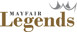 LOGO - Mayfair Legends