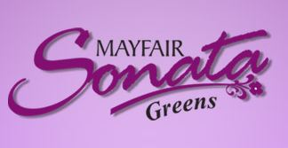 LOGO - Mayfair Sonata Greens