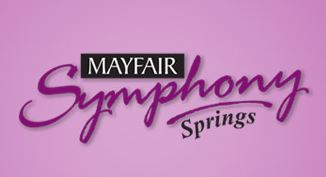 LOGO - Mayfair Symphony Springs
