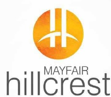 LOGO - Mayfair Hillcrest