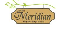 LOGO - Mayfair Meridian