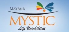 LOGO - Mayfair Mystic