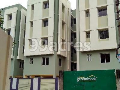 Mayfair Group Builders Mayfair Greenwoods Narendrapur, Kolkata South