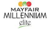 LOGO - Mayfair Millennium Elite