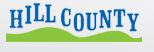 LOGO - Hill County