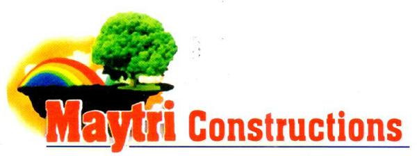 Maytri Constructions