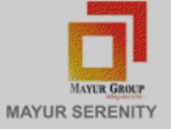 LOGO - Mayur Serenity