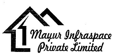 Mayur Infraspace