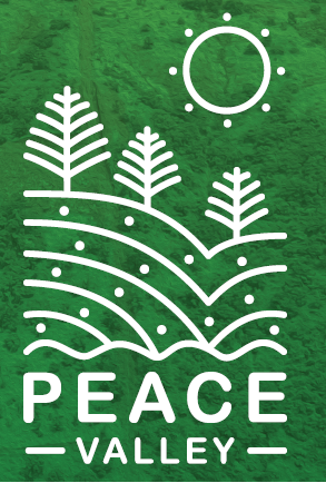 LOGO - MB Peace Valley