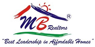 LOGO - MB Sukha Ranjan Apartment