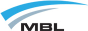 MBL Infrastructures