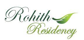 LOGO - MBM Rohith Residency