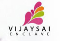 LOGO - MBMR Vijay Sai Enclave
