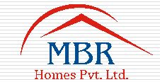 MBR Homes