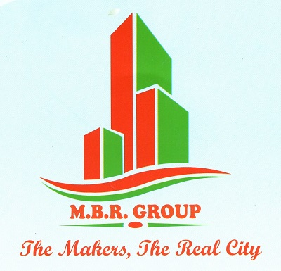 MBR Group Lucknow