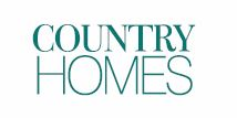 LOGO - MBS Country Homes