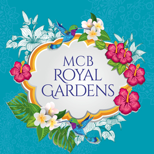 LOGO - MCB Royal Gardens