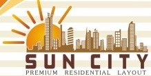 LOGO - MCB Sun City