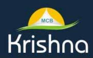 LOGO - MCB Krishna