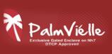 LOGO - MCB Assetz Palm Vielle