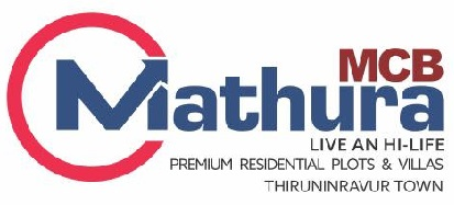LOGO - MCB Mathura