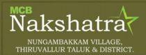 LOGO - MCB Nakshatra
