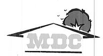 MD Constructions