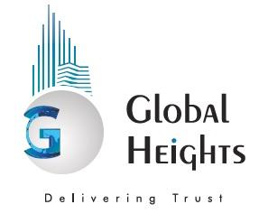 LOGO - MD Global Heights