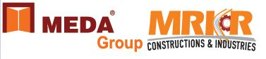 Meda Group and MRKR Constructions