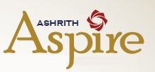 Ashrith Aspire Bangalore South
