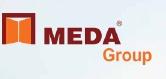 Meda Structures Builders