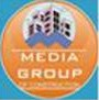 Media Group of Construction