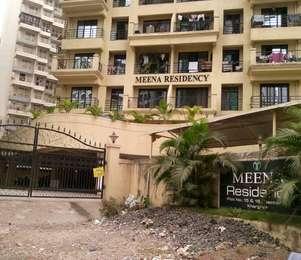 New Projects in Sector 36 Kharghar, Mumbai Navi - Upcoming