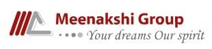 Meenakshi Group Builders