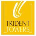 LOGO - Meenakshis Trident Towers