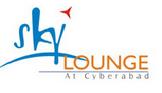 LOGO - Meenakshi Sky Lounge