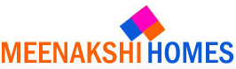 Meenakshi Homes