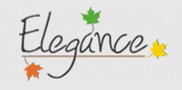 LOGO - Meera Homes Elegance