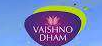 LOGO - Vaishno Dham Colony