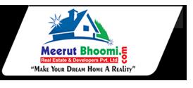 Meerut Bhoomi