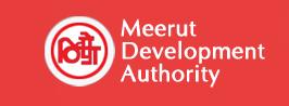 Meerut Development Authority