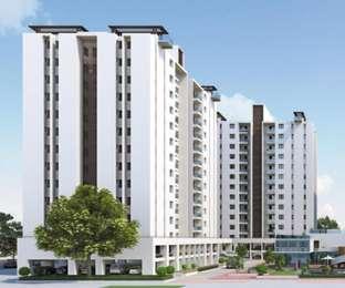 Meet Builders Meet Kasturi Aviary Kalavad Road, Rajkot