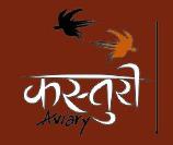 LOGO - Meet Kasturi Aviary