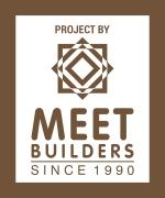 Meet Builders