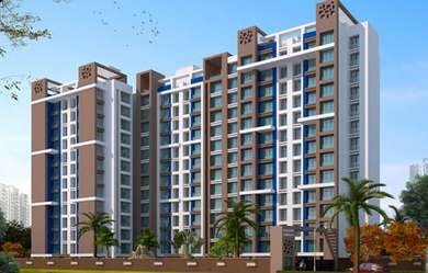 Meet Realtors Meet Ashok Smruti Ghodbunder Road, Mumbai Thane