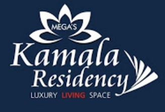 LOGO - Megas Kamala Residency
